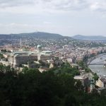 Budapeszt-1