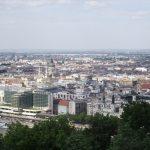 Budapeszt-2